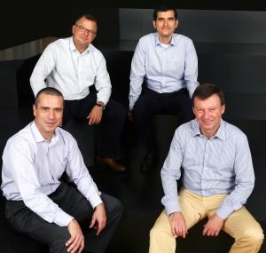 EDEF-team-e1390303571922