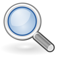 System-search.svg