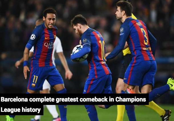 FireShot Capture 49 - Barcelona complete greatest comeback i_ - http___www.goal.com_en_news_1716_c