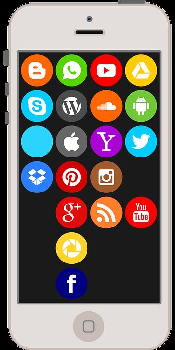 smartphone-2034330_960_720